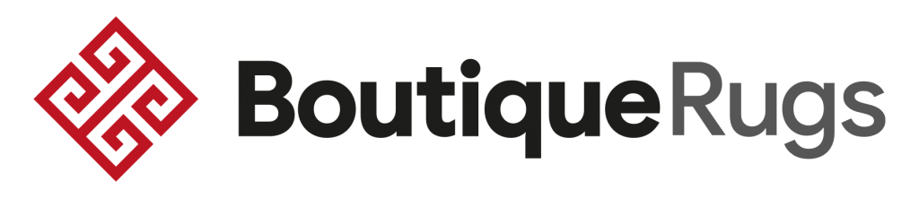 boutique rugs logo