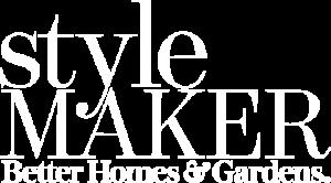 style maker logog