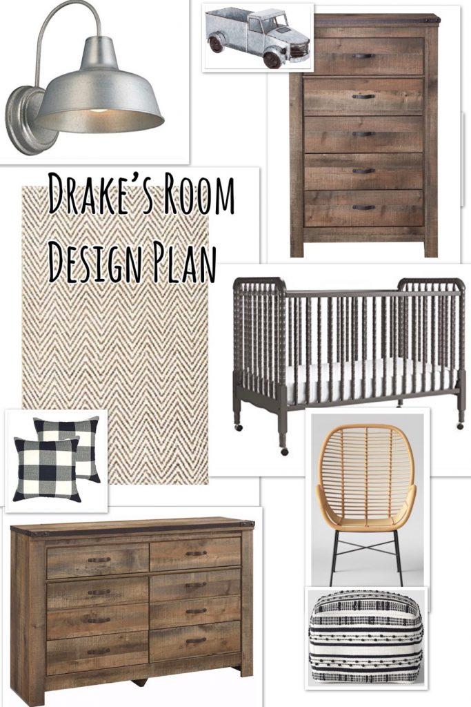 attic bedroom conversion design plan