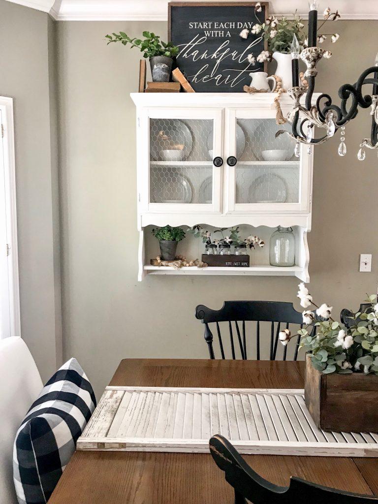 rae dunn kitchen table