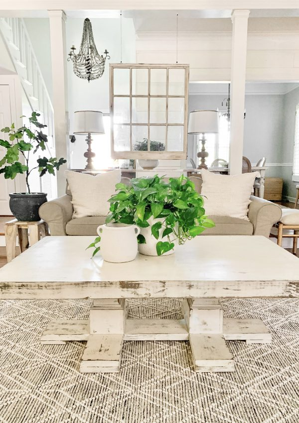 8 Neutral Rugs That Will Go With Any Decor